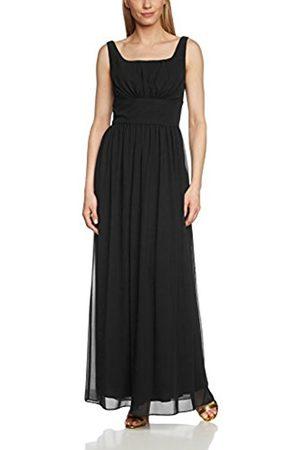 Women Party & Evening Dresses - Swing Women's 11550022100 Cocktail Sleeveless Dress