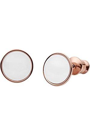 Women Watches - Skagen Women's Earrings SKJ0950791