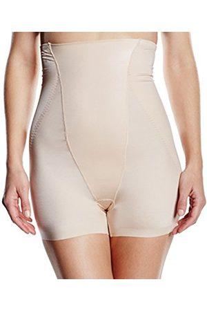 Women Shapewear - MAGIC Bodyfashion Women's Bottom Boost Shaping Control Knickers