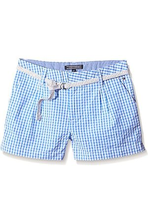 Tommy Hilfiger Girl's Shorts - - 8 Years