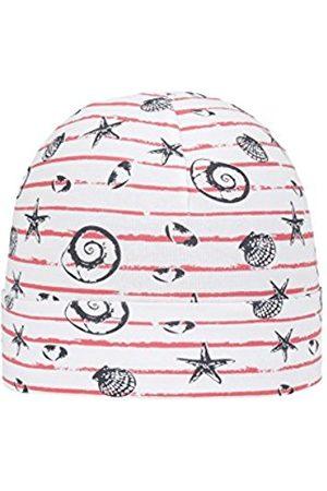 Girls Hats - Döll Girl's Topfmütze Jersey Hat