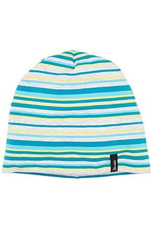 Girls Beanies - Sterntaler Girl's Slouch-Beanie Hat