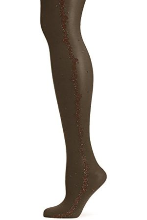 Womens Carolina 20 DEN Tights Cette Free Shipping Release Dates PmEmypH0jp