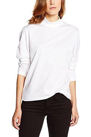Women Long sleeves - Trigema Women's Long-Sleeved Shirt - - 22