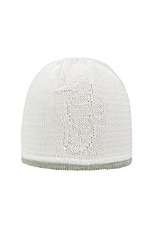 Boys Hats - Döll Boy's Topfmtze Strick Hat
