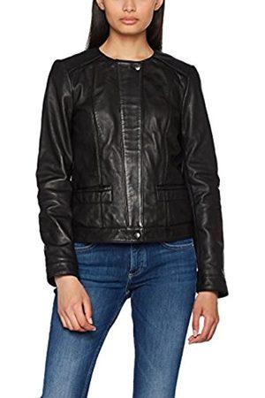 Women Jackets - Marc O' Polo Women's 707707773011 Jacket