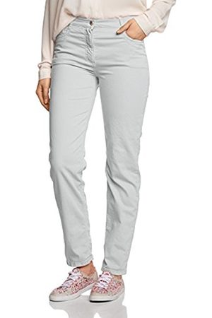 Women Straight - Betty Barclay Women's 4160/1753 Straight Jeans