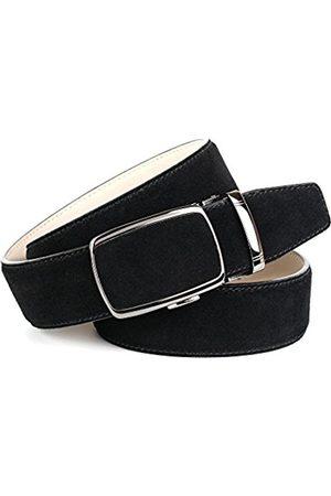 Men Belts - Men's 30S10 Belt