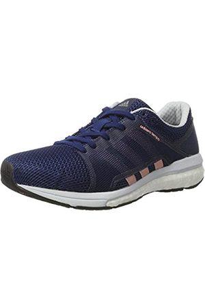 Women Shoes - adidas Women's Adizero Tempo 8 Ssf Running Shoes