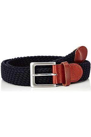 Men Belts - Esprit Men's 037ea2s006 Belt