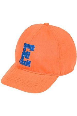 Boys Hats - Esprit KIDS Boy's RJ90014 Cap