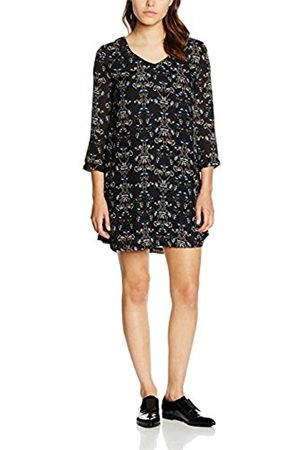 Women Dresses - Suncoo Women's Clairette Dress,
