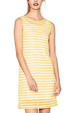 Women Summer Dresses - Esprit Women's 057cc1e024 Dress