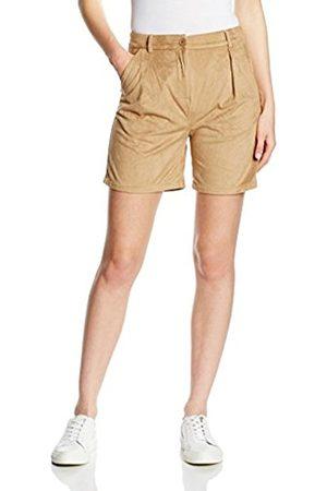 Women Shorts - Soaked in Luxury Women's Scilia Shorts