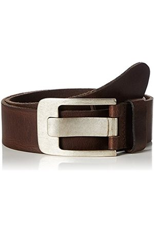 Men Belts - Petrol Industries Men's 50133 Belt