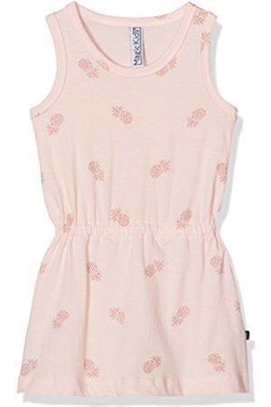 Girls Dresses - Girl's Ami Dress