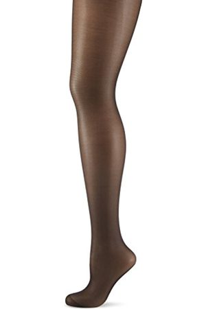 Women Tights & Stockings - Hudson Women's 20 DEN Tights - - 8/9