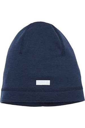 Boys Hats - Name it Boy's NITWILLIT K WOOL HAT FO 316 Hat