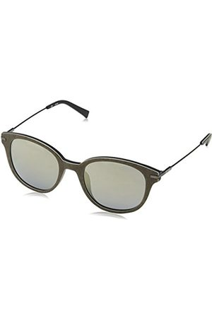 Men Sunglasses - Sting Men's Ss6580 Sunglasses