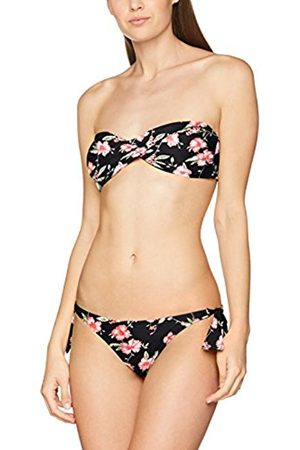 Women Bikinis - Women's Alice Retro Dream Bikini Set