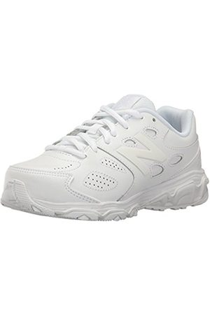 Trainers - New Balance Unisex Kids' 680 Trainers