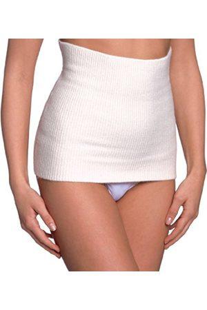 Vests & Camis - Women's Unisex Angora Leibwärmer s8110161 Plain Vest