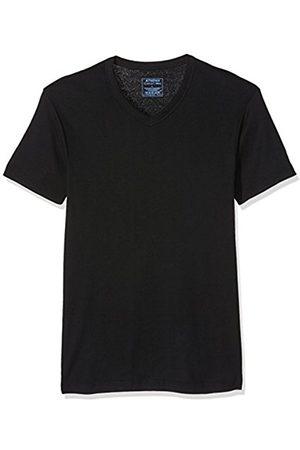 Men Vests & T-shirts - Men's L220 Vest,