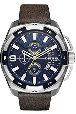Men Watches - Diesel Men'sWatchDZ4418