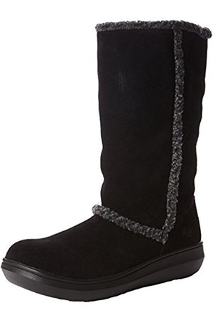 Women Boots - Rocket Dog Women's Boots Sofie .