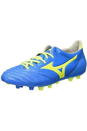 Boys Shoes - Mizuno Boys' Morelia Neo Kl Ag Football Boots
