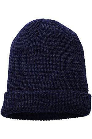 Men Beanies - MSTRDS Fisherman Beanie Hat
