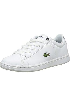 c65a191f4e94a6 Lacoste boys  shoes