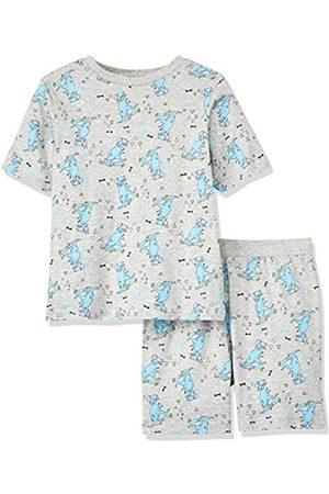 039babec62d6 Petite-tee kids  nightwear   loungewear