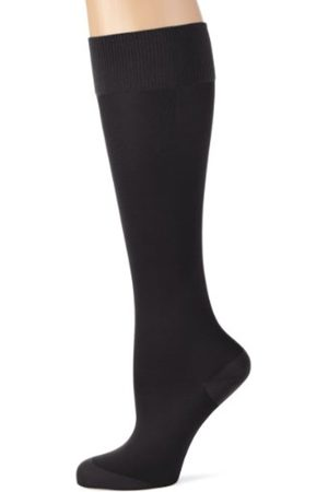 Women Tights & Stockings - Belly cloud Women's Support Stockings