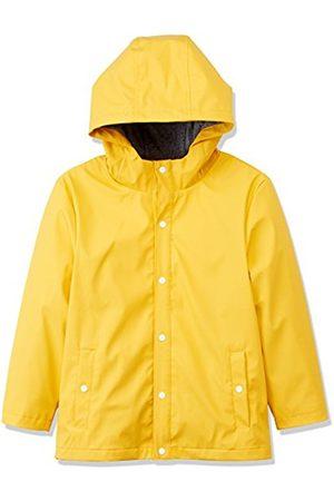 Boys Rainwear - Boy's Waterproof Jkt Raincoat