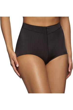 Boys Boxer Shorts - Triumph Women'S Boy Shorts - - 24 (Brand Size: 95)