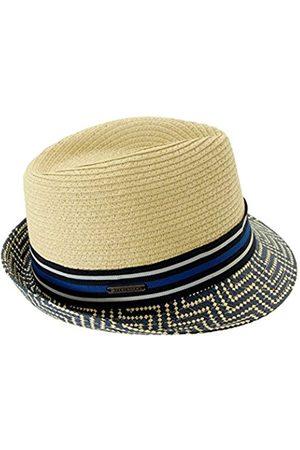 Women Hats - Seeberger Women's Serie Magda Trilby Hat