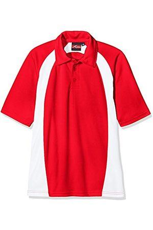 Boys Polo Shirts - Boy's Spb Polo Shirt