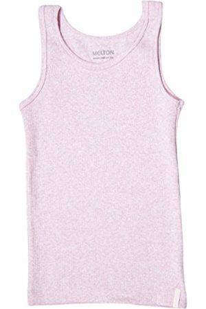 Melton Unterhemd Girls 2er-Pack Vest