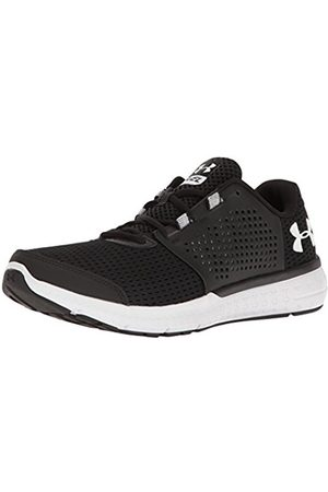 Men Shoes - Under Armour Men UA Micro G Fuel RN Training Running Shoes