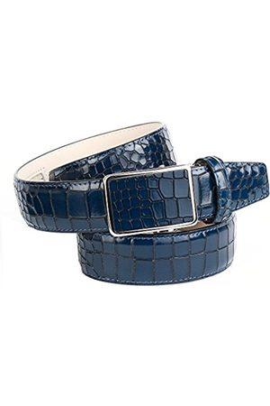 Men Belts - Men's 17K80 Belt