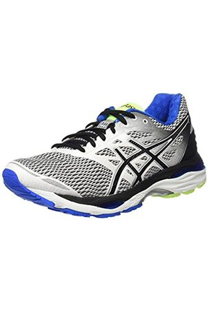 Men Shoes - Asics Gel-Cumulus 18, Men's Running Shoes