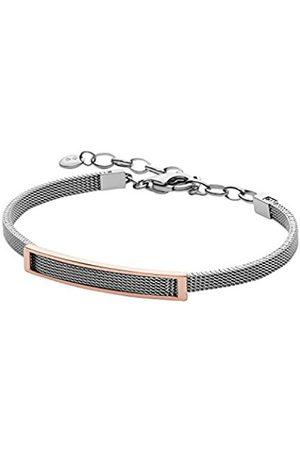 Women Bracelets - Skagen Women's Bracelet SKJ0932998