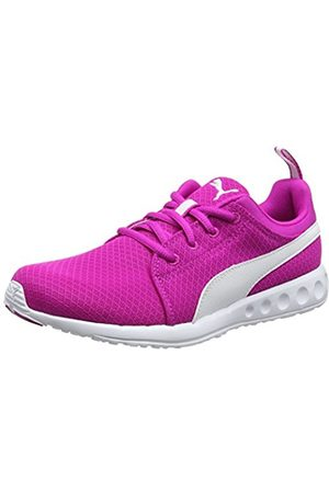 Women Shoes - Puma Carson Mesh Wn's, Women's Competition Running Shoes