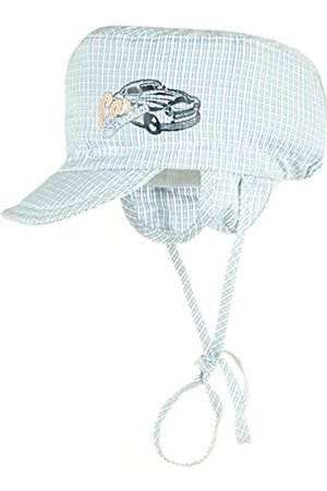 Hats - Döll Baby Boys 0-24m Bindemütze Hat
