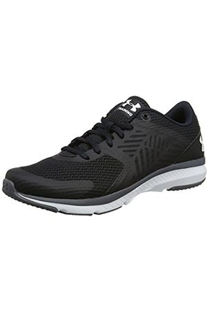 Under Armour Women UA W Micro G Press TR Fitness Shoes, ( 001)