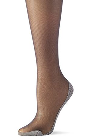 Perfect Sale Online Womens Dame Uldknæstrømpe Double Face Knee-High Socks Decoy Websites Online Clearance Visit Real Cheap Best Wholesale qRhcZ4
