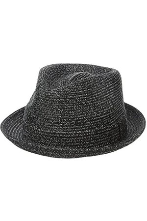 Men Hats - Men's Billy Hat
