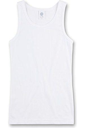 Girls Vests & T-shirts - Sanetta Girl's 344663 Undershirts