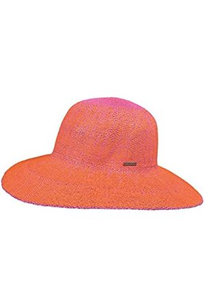 Women Hats - Women's Miami Lady Sun Hats